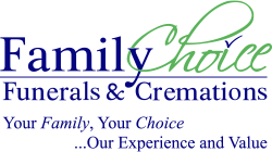 Family Choice Funerals & Cremations Roanoke
